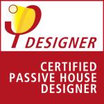 Passive House seal_en