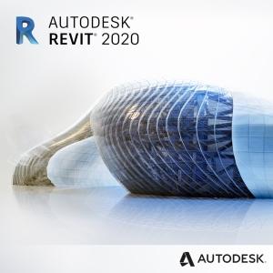 2020 Revit
